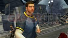 X-MEN Destiny - screenshots captures - 09