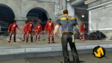 X-MEN Destiny - screenshots captures - 10