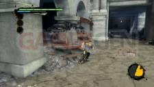X-MEN Destiny - screenshots captures - 11