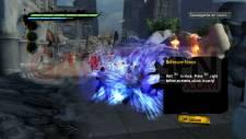 X-MEN Destiny - screenshots captures - 12