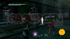 X-MEN Destiny - screenshots captures - 15