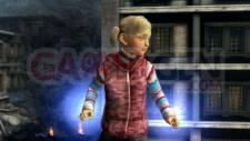 X-MEN Destiny - screenshots captures - 18