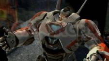 X-MEN Destiny - screenshots captures - 19