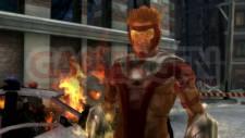 X-MEN Destiny - screenshots captures - 20
