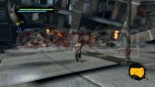 X-MEN Destiny - screenshots captures - 24