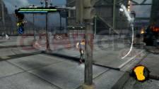 X-MEN Destiny - screenshots captures - 25