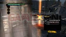 X-MEN Destiny - screenshots captures - 27
