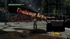 X-MEN Destiny - screenshots captures - 28