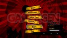 X-MEN Destiny - screenshots captures - 31