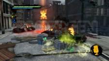 X-MEN Destiny - screenshots captures - 32