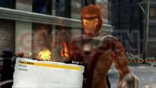 X-MEN Destiny - screenshots captures - 34