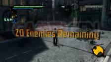 X-MEN Destiny - screenshots captures - 35