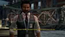 X-MEN Destiny - screenshots captures - 36
