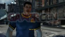 X-MEN Destiny - screenshots captures - 37