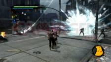 X-MEN Destiny - screenshots captures - 39