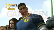 X-MEN Destiny - screenshots captures - 41