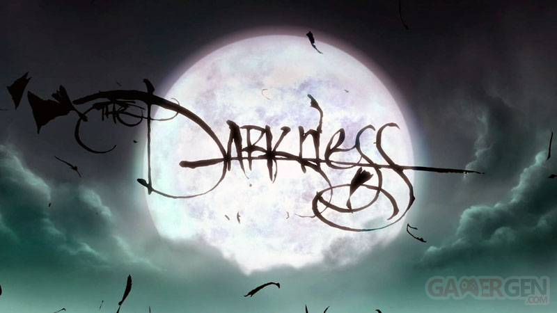 xbox3601_darkness_33