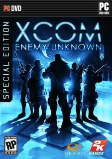 xcom-enemy-uknow-jaquette-pc-23052012-01.jpg