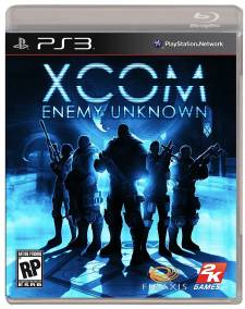 xcom-enemy-uknow-jaquette-playstation3-23052012-01.jpg