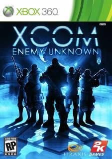 xcom-enemy-uknow-jaquette-xbox360-23052012-01.jpg
