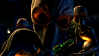 XCOM_Enemy_Unknow_head_06062012_03.png