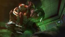 XCOM-Enemy-Unknown_07-03-2012_screenshot-2