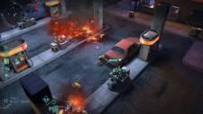 XCOM-Enemy-Unknown_07-03-2012_screenshot-4