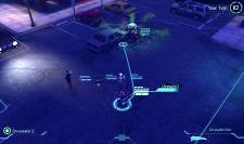 XCOM-Enemy-Unknown_11-08-2012_screenshot-4