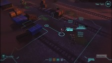 XCOM-Enemy-Unknown_11-08-2012_screenshot-5