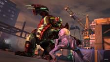 XCOM-Enemy-Unknown_11-08-2012_screenshot-6