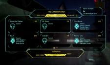 XCOM-Enemy-Unknown_11-08-2012_screenshot-7