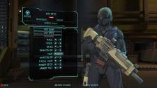 XCOM Enemy Unknown DLC Slingshot 2