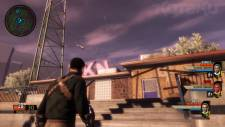 XCOM images screenshots 001