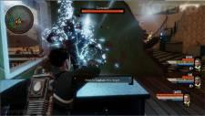 XCOM images screenshots 002