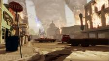 XCOM images screenshots 004