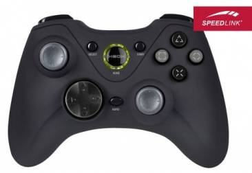 xeox-manette-xbox-ps3-image