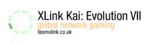 xlink_kai_evolution_vii