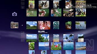 XMB_PSN_Facebook PS3-Update-Rumor-Shot_03