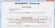 XMBPC 2