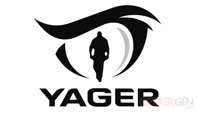 Yager-Interactive-logo