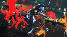 Yaiba-Ninja-Gaiden-Z_09-06-2013_screenshot-2
