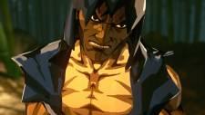 Yaiba-Ninja-Gaiden-Z_09-06-2013_screenshot-4