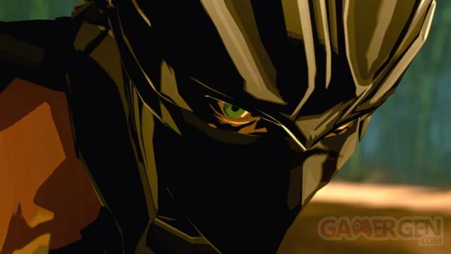 Yaiba-Ninja-Gaiden-Z_09-06-2013_screenshot-5