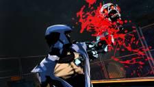 Yaiba-Ninja-Gaiden-Z_09-06-2013_screenshot-6