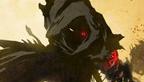 Yaiba-Ninja-Gaiden-Z-Head-190912-01