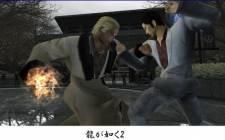 Yakuza-1&2-HD-Edition-Collection_21-07-2012_screenshot-1