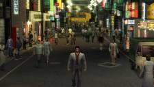 Yakuza 1&2 HD Edition comparaison 2