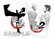 Yakuza 1&2 HD Edition images screenshots 003
