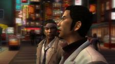 Yakuza 1&2 HD Edition images screenshots 005