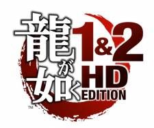 Yakuza-1-&2-HD-Edition-Logo-01
